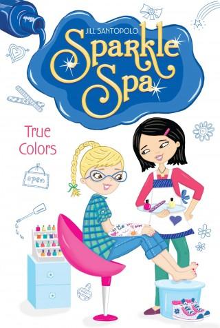 sparklespa-truecolors