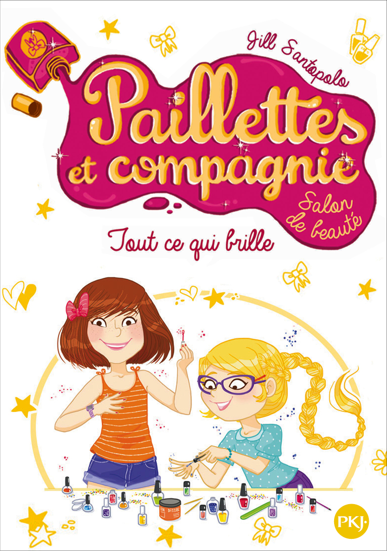 PAILLETTES_ET_COMPAGNIE_Tout_ce_qui_brille
