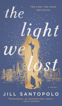 light_we_lost_revised