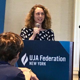 UJA Federation New York