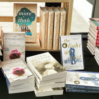 Atlanta Book Event